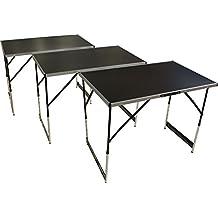 Tavoli Pieghevoli Per Mercatini.Tavolo Pieghevole Per Mercatini