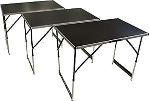Tavolo Da Disegno Prezzi : Beach pool tavolo tavolo da lavoro regolabile in altezza