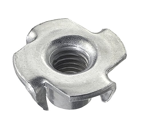 connex-kl6430086-dadi-a-ragno-52-x-97-mm-1000-g-zincati