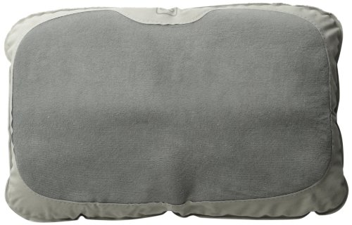 go-travel-lumbar-support-pillow