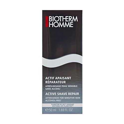 biotherm-homme-afeitado-reparator-activo-50-ml