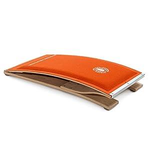 Spieth® Sprungbrett Standard, gepolstert
