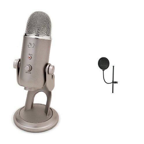 blue-microphones-yeti-usb-mikrofon-platin-konig-meyer-23956-000-55-popkiller-schwarz-bundle