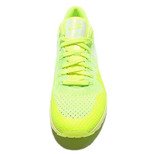 Femme Chaussures Nike Rabais Jaune 843387701 De Vente Renault Sport SHSOIBpq