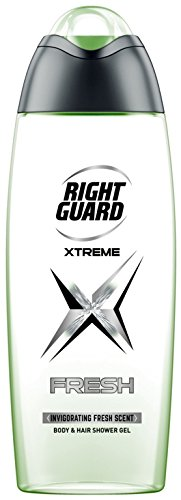 right-guard-gel-douche-250ml-xtreme-frais