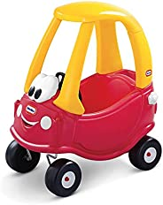 Little Tikes Cozy Coupe 30th Anniversary