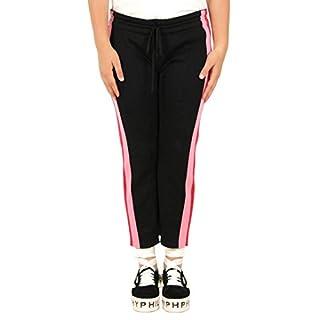 Semi Couture Pantalone Comfort Aric Donna Mod. Y8PC56 L