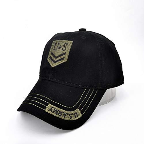 WYKDA Neueste Uns Air Force One Mens Baseball Cap Airsoftsports Taktische Kappen hochwertige Navy Seal Armee Camo Snapback Hüte - Seals Navy Cap Camo