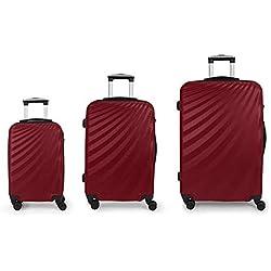 40f4da45f Compra ya un Juego de maletas Gabol ⚠ Al mejor precio ⚠️