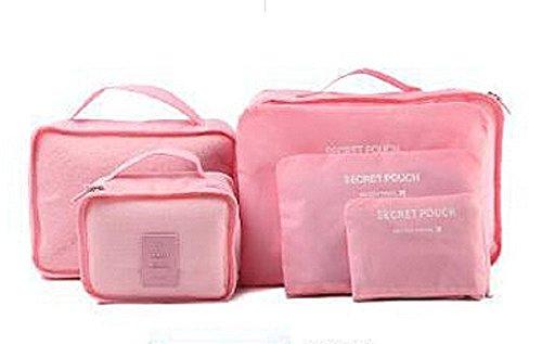 oriental-elife-6-dfinit-les-organisateurs-de-voyages-demballage-cubes-blanchisserie-sac-bagages-comp