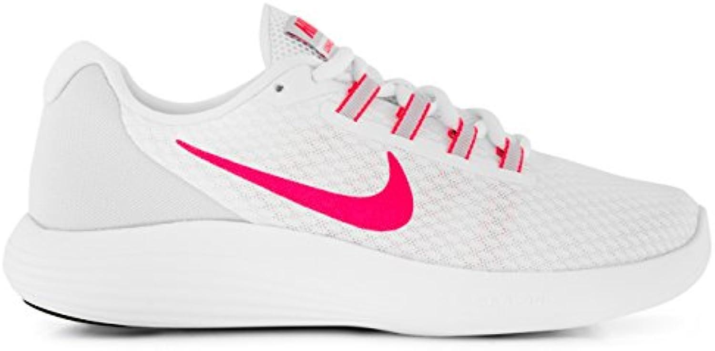 cheap for discount f3196 25e99 ... hot nike womens luanrconverge womens running luanrconverge trainers  b000ob45uq b000ob45uq parent 6a391e1 f5258 abac8