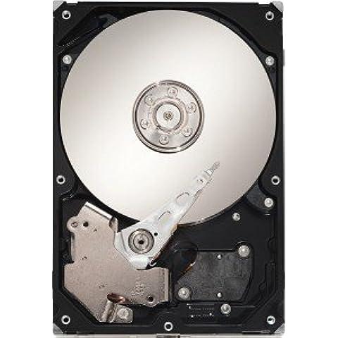 Seagate ST2000DM001 2TB 7200rpm 64MB 3.5