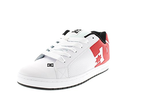dc-apparel-mens-court-graffik-trainers-white-white-red-black