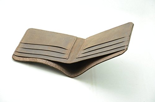 mens-leather-wallet-portafoglio-uomo-in-vera-pelle-personalizzati-groomsmen-regalo-portafoglio-uomo-