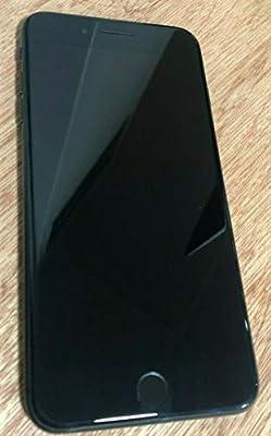 Apple iPhone 7 Plus (Renewed)