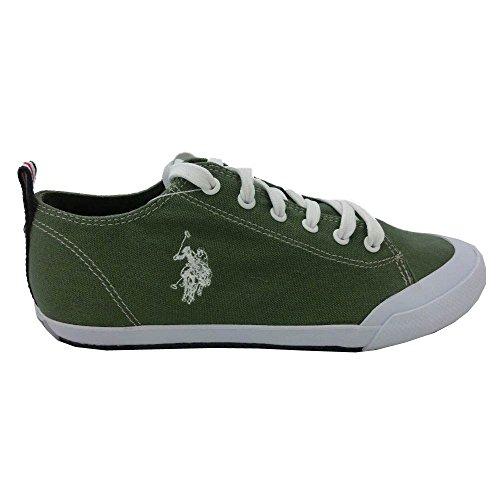 us-polo-association-zapatillas-para-hombre-45