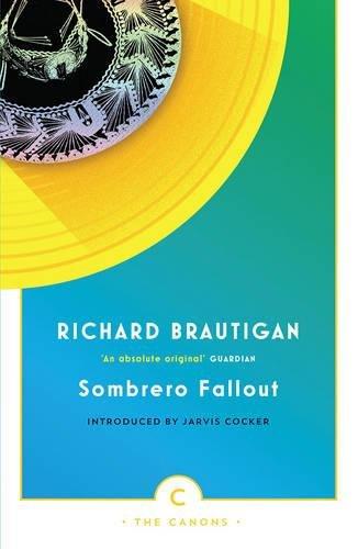 Sombrero Fallout (Canons)