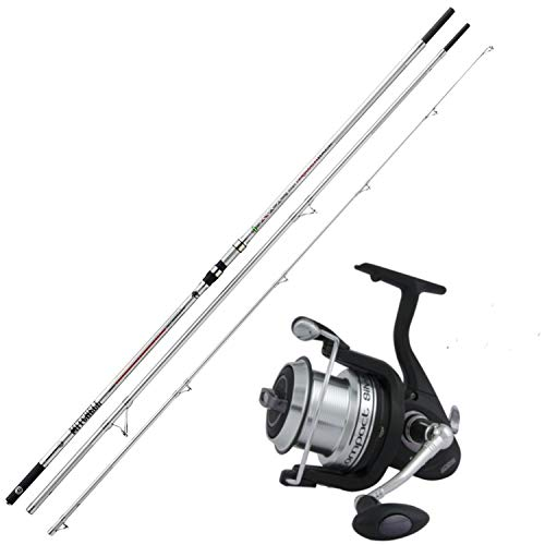 mitchell-kit-surfcasting-canna-avocet-powerback-450-mulinello-compact-800