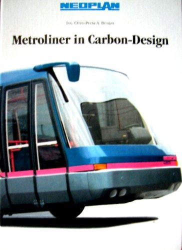 neoplan-metroliner-in-carbon-design-gebundene-ausgabe-by-ing-otto-peter-a