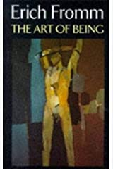 The Art of Being (Psychology/self-help) Paperback