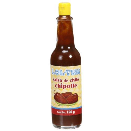 lol-tun-salsa-de-chile-chipotle-3er-pack-3-x-140-g