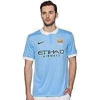 Suchergebnis Auf Amazonde Für Manchester City Trikot Sport Freizeit