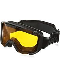 UVEX lunettes de ski snowstrike Lgl