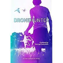 Dronehunter (English Edition)
