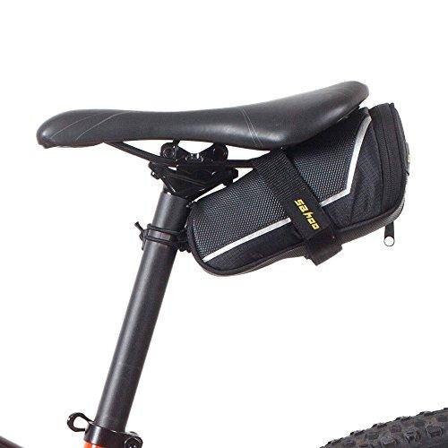 docooler-kit-di-riparazione-bici-con-pompa-pneumatico-7-in-1-multi-tool-in-bicicletta-accessori-bors