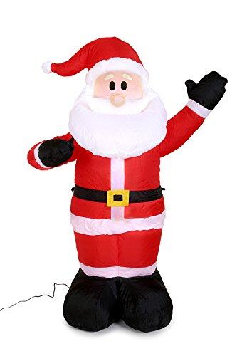 Babbo-Natale-gonfiabile-125-cm-di-altezza