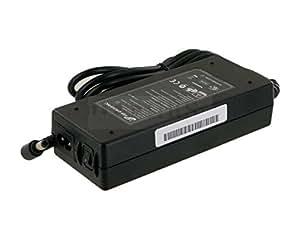 Adaptateur original FSP090-DVCA1 / chargeur pour Medion MD9655