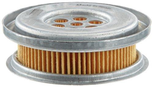 Preisvergleich Produktbild MANN-FILTER H85 Hydraulikfilter, Lenkung