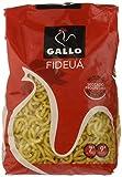 Pastas Gallo - Fideua Paquete 500 g