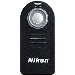 Nikon FFW-002-AA ML-L3 Télécommande Infrarouge pour Appareils Photo Nikon