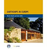 [(Earthships in Europe)] [ By (author) Mischa Hewitt, By (author) Kevin Telfer ] [September, 2012]