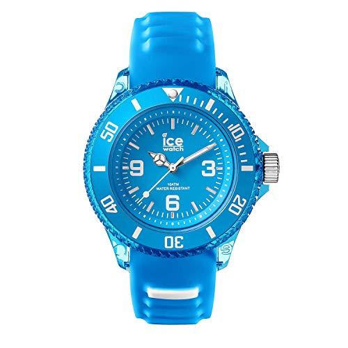 Ice-Watch 001457