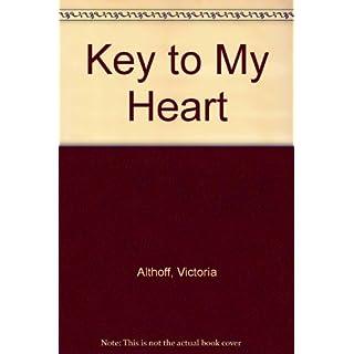 Key to My Heart
