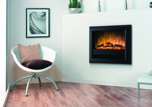 41dxJpP2ixL - Dimplex Bach 2 KW Wall Mounted Electric Fire