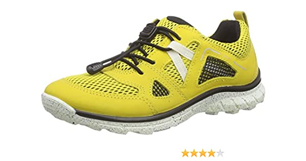 Lauflernschuhe Ecco Trail Biom Baby Sneakers Unisex Rcj5q34ASL