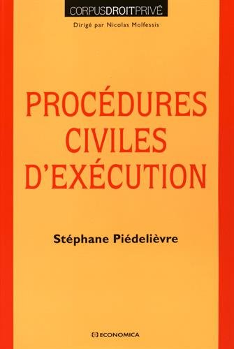 procdures-civiles-d-39-excution