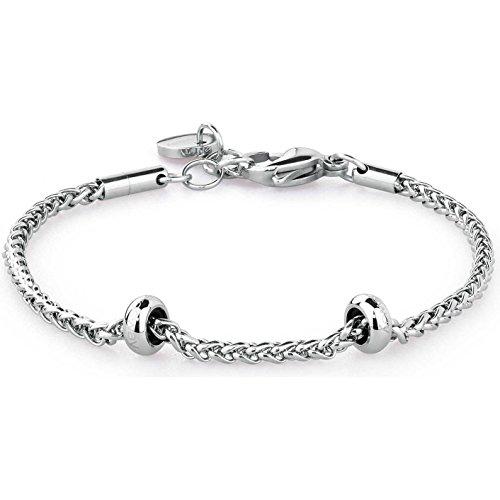 bracciale-donna-gioielli-Brosway-Tres-Jolie-Mini-classico-cod-BBR36