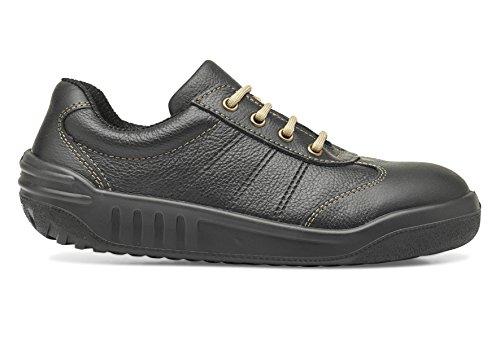 PARADE 07JOSIO*68 04 Chaussure de sécurité sport Pointure 39 Noir