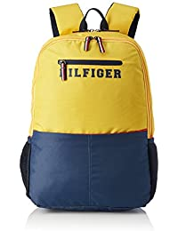Tommy Hilfiger Caverns Casual Backpack