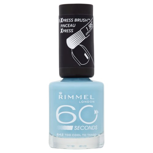 rimmel-60-seconds-nail-polish-too-cool-to-tango
