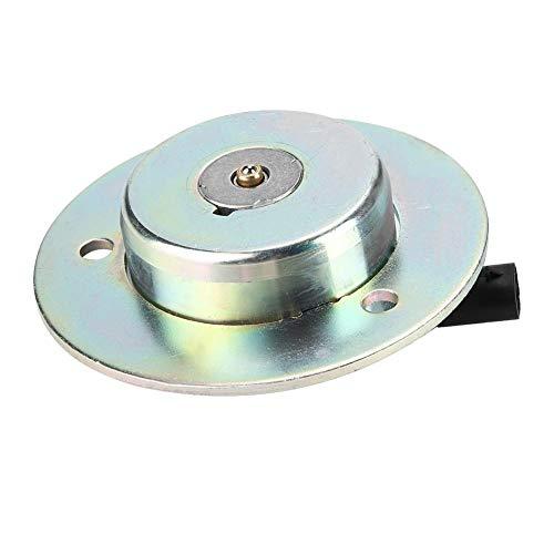 Nockenwellen Zylinderkopf, Nockenwellensensoren Nockenwellen Zylindereinsteller Magnetkopfeinsteller für A3 A4 A5 A6 Q5 TT 06J109259A