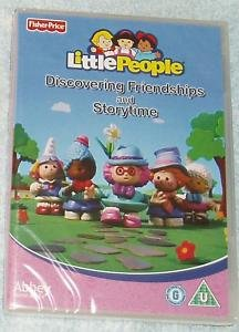 fisher-price-little-people-discovering-friendship