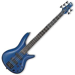 Ibanez sr305b-nm pour guitare basse
