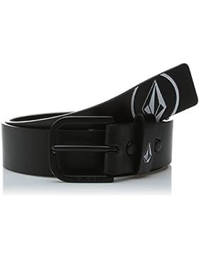 Volcom Redux - Cinturón para hombre