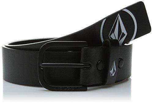volcom-herren-gurtel-redux-belt-black-32-d5931515blk