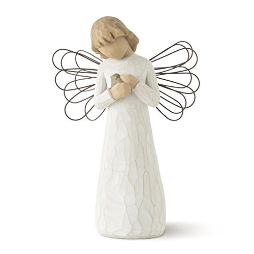 Willow Tree 26020 Engel der Heilung (Heilung Figuren)